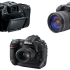 5 Best DSLR Cameras in 2013 for You