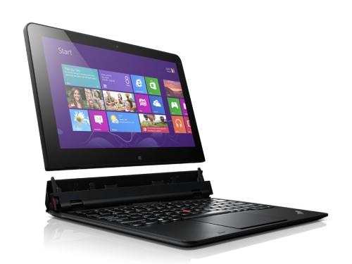 Best Laptops in 2013