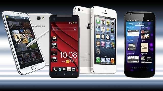 tips to choose best smartphone