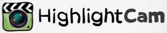 HighlightCam