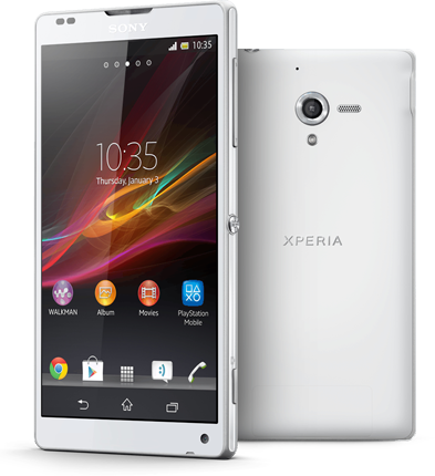 Sony Xperia ZL Features.jpg