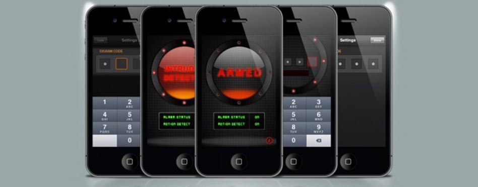 5 Best iPhone Anti-Theft Apps