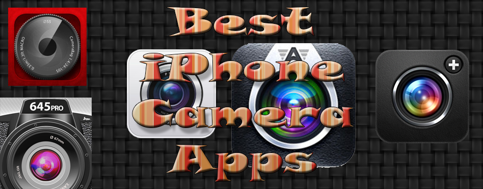 best iphone camera app 5 best iphone apps for photo geeks techsute 13610