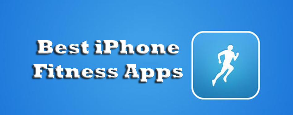 best fitness apps for iphone 5 best iphone fitness apps to shape up your techsute 6404
