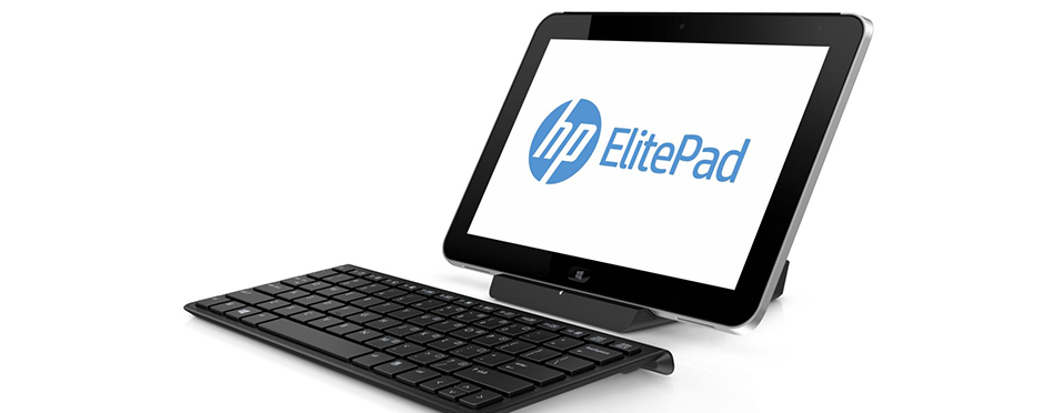HP ElitePad 900 Price