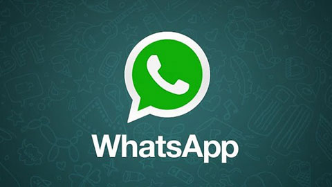 Extend WhatsApp License