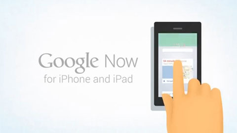 How to Enable Google Now outside US on iPhone and iPad