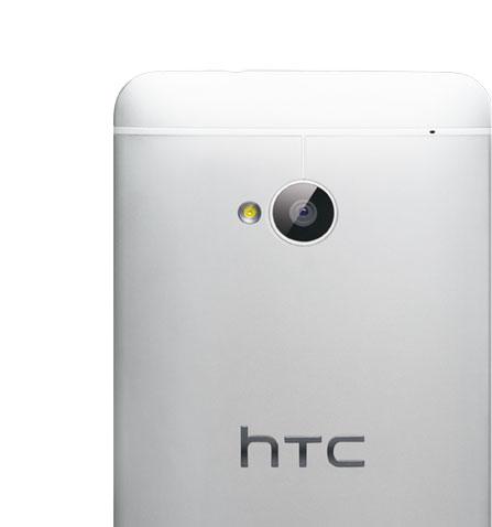 HTC One Mini Price