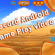 How to Record Android Game Play Video : Root Users