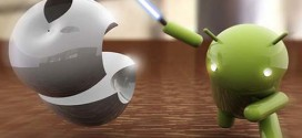 Android is better than Apple iOS