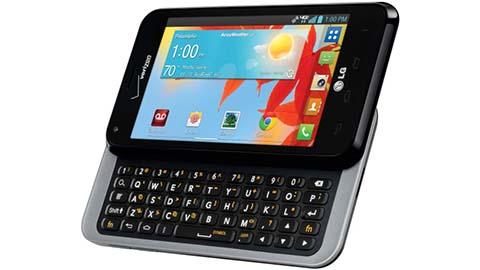 LG Enact VS890 Price
