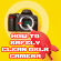 How to Safely Clean DSLR Camera Sensor