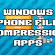 5 Best Windows Phone Compression Apps