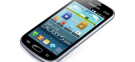 Speed Up Samsung Galaxy Smartphones