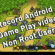 How to Record Android Game Play Video : Non-root users