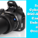 Sony Cybershot DSC HX400V Camera Unboxing and Overview Video