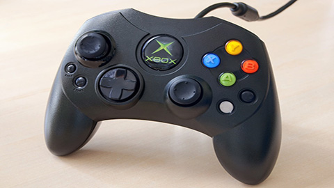 Use Xbox Controller On Jelly Bean