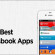 5 Best Passbook Compatible iPhone Apps