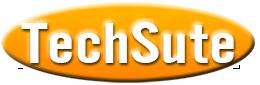 Techsute